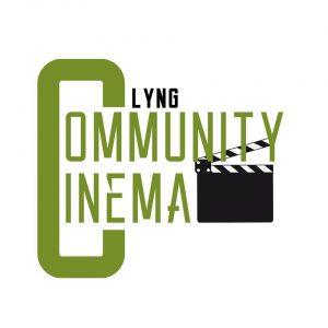 Lyng Cinema_n