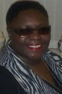 Corilee Williams