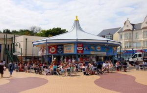 Barry_Island_Marco's_Cafe