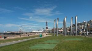 Blackpool trip_n