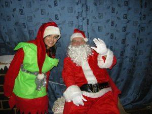 santa-and-elf-xmas-2016