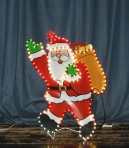 santa-image-lyng-xmas-party_n