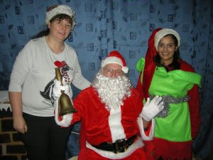 santa-with-rachel