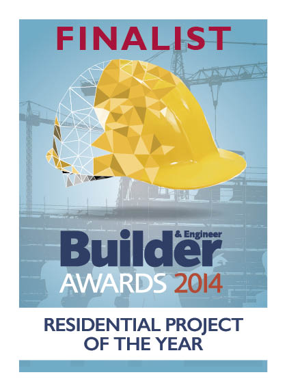 B&E-Residential-Finalist